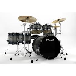 Tama Starclassic Performer B/B PL62HXZ2-DSD