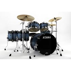 Tama Starclassic Performer B/B PL62HXZ2-ISB