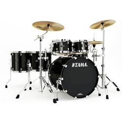 Tama Starclassic Performer B/B PL62HXZ2-PBK