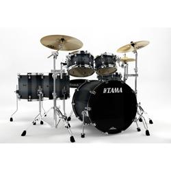 Tama Starclassic Performer B/B PL62HXZ2-SIB