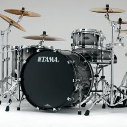 Tama Starclassic Performer B/B PL52S-DSD