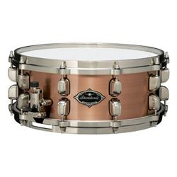 Tama Starclassic Snare Copper 14x5,5