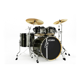 Tama Superstar Custom Hyper Drive SL52HXZB5-GP