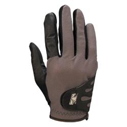 Tama TDG1-XL Drummer-Handschuhe Extra Large