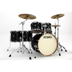 Tama Silverstar VK52K-BK