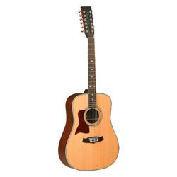 Tanglewood 1512NSLH Sundance Westerngitarre Lefthand