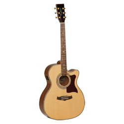 Tanglewood 170ASCE Premier Westerngitarre