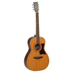 Tanglewood 173 Premier Westerngitarre