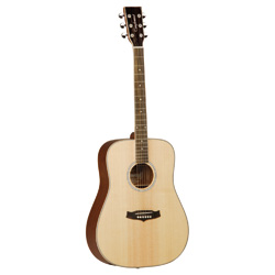 Tanglewood 28SSN Westerngitarre