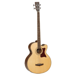 Tanglewood B155 Premier Acoustic Bass