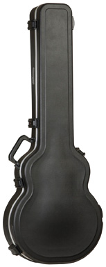 Tanglewood Koffer für TW155 Acoustic Bass
