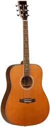 Tanglewood 28CSN Westerngitarre