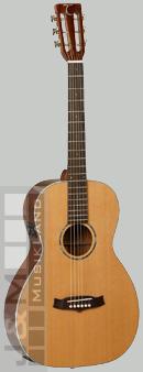 Tanglewood 73B Sundance Konzertgitarre