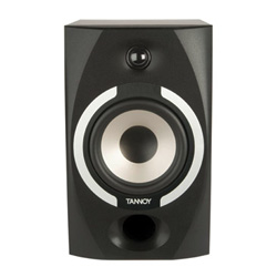 Tannoy Reveal 601P Studio-Monitor passiv