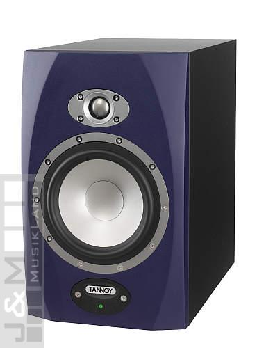Tannoy Reveal 6D aktiv Monitor