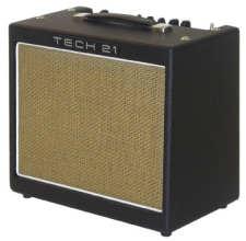 Tech 21 Trademark 30 Combo
