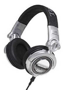 Technics RP-DH 1200 Headphone