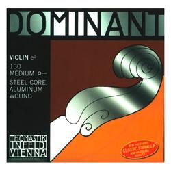 Thomastik Saiten für Violine Dominant Nylonkern