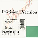 Thomastik Violinsaiten Präzision