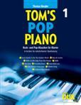 Tom's Pop Piano 1