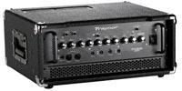 Traynor DynaBass DB800H BassTop