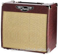 Traynor by Yorkville YCV-20 WR Gitarren Combo