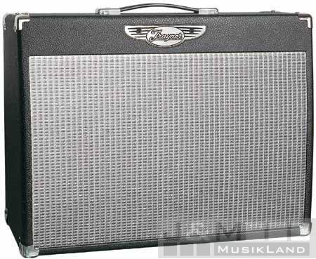 Traynor by Yorkville YCV-40 Gitarren Combo