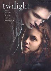 Twilight (Soundtrack) Bis(s) zum Morgengrauen