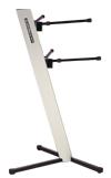 Ultimate DELTEX Keyboard Ständer DX-48 silber