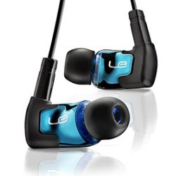 Ultimate Ears UE-SF 10 PRO Trible Fi
