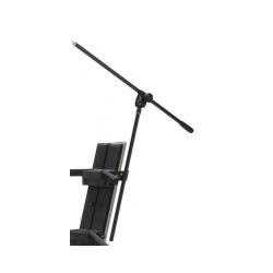 Ultimate MIC-480 Mikroarm Apex
