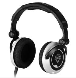 Ultrasone DJ1 PRO Kopfhörer