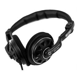 Ultrasone HFI-15G Kopfhörer