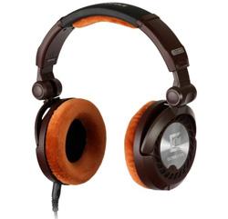 Ultrasone HFI-2200 offener Kopfhörer