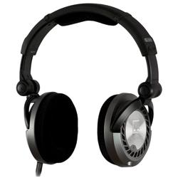 Ultrasone HFI-2400 Kopfhörer offen