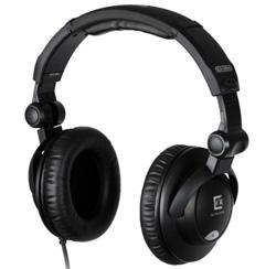 Ultrasone HFI-450 Kopfhörer