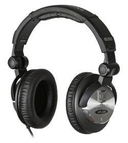 Ultrasone HFI-580 Kopfhörer