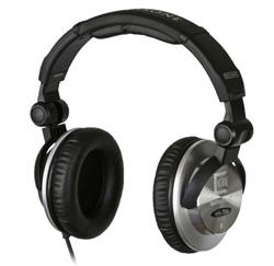 Ultrasone HFI-780 Kopfhörer