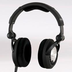 Ultrasone PRO-2900 Kopfhörer offen
