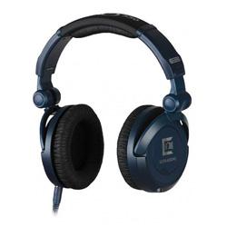 Ultrasone PRO-450 Kopfhörer