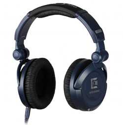 Ultrasone PRO-550 Kopfhörer geschlossen