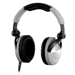 Ultrasone PRO-550 Kopfhörer