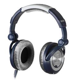 Ultrasone PRO-750 Kopfhörer geschlossen