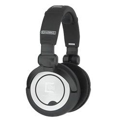 Ultrasone PRO-900 Balanced Kopfhörer