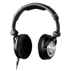 Ultrasone PRO-900 Kopfhörer