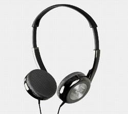 Ultrasone Zino mobiler Kopfhörer