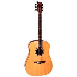 VGS V-12S Westerngitarre