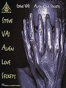 Vai, Steve: Alien love secrets - naked Vamps