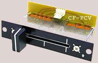 Vestax Crossfader CF-PCV