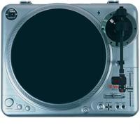 Vestax PDX-2300 Turntable